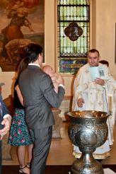 baptism-graham2