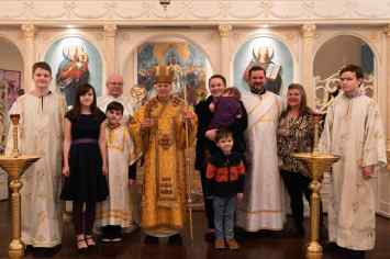 Ordination15-Family