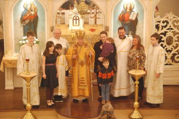 Ordination15-Family1