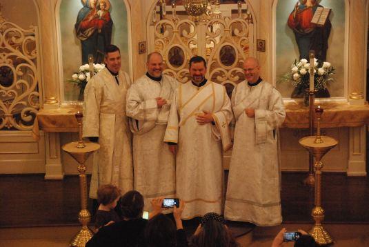 Ordination18-Deacons