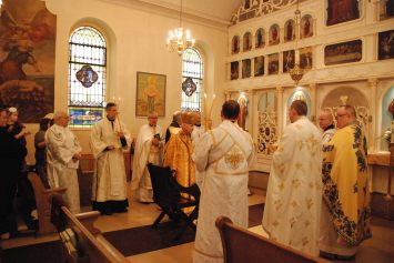 Ordination2-Procession
