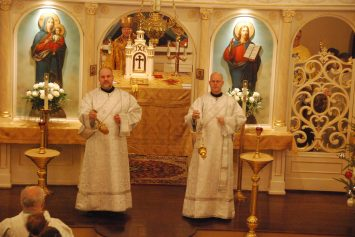 Ordination4-Alleluia