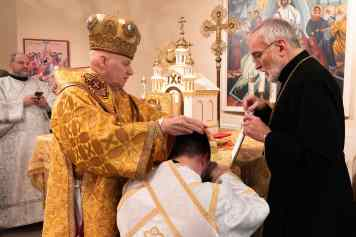 Ordination8-Ordination1