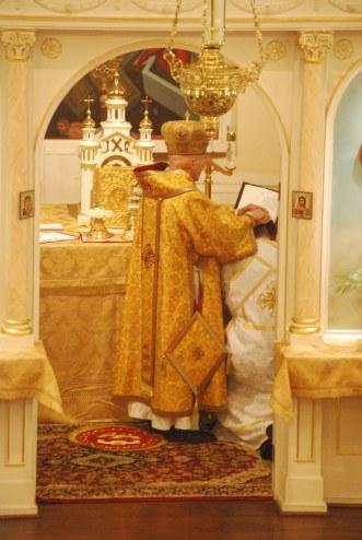 Ordination8-Ordination3